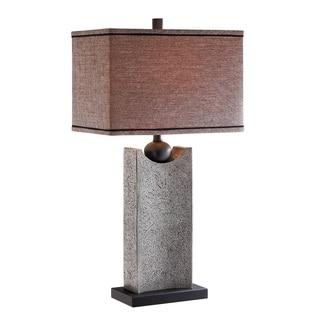 Thornton Table Lamp