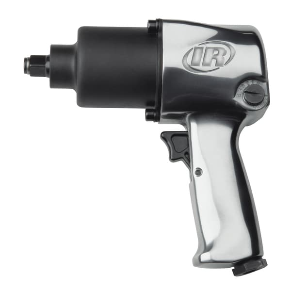 1/2-Inch Super-Duty Air Impact Wrench