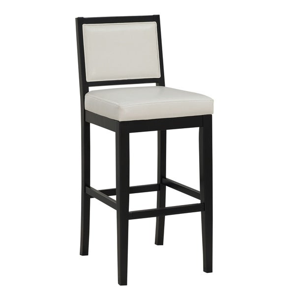 Selena Counter Height Stool Overstock Shopping Great  : Selena Counter Height Stool c9d9f51e 8d7f 4273 821d c21a2ca76035600 from overstock.com size 600 x 600 jpeg 11kB