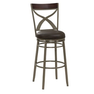Aubree Counter Height Stool