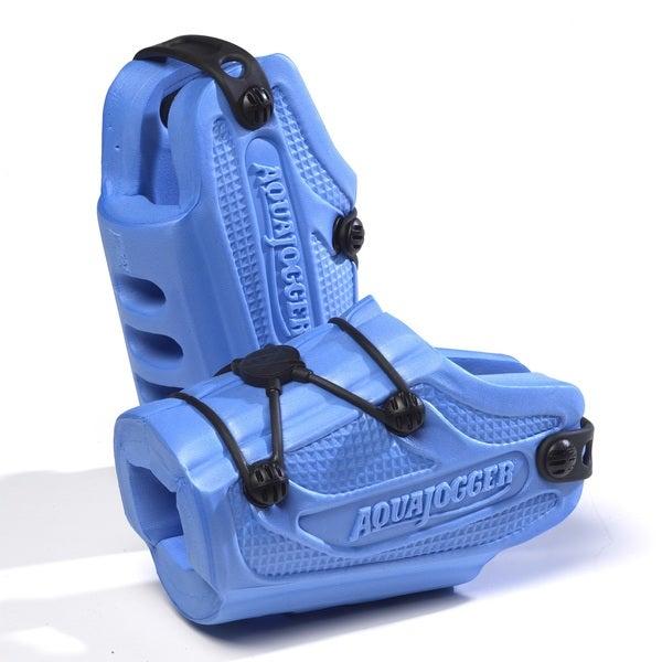 AquaJogger Blue AquaRunners RX