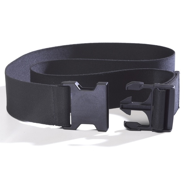 AquaJogger 55-inch Replacement Belt