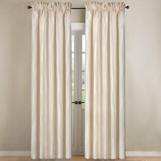 Jennifer Taylor Maya Single Curtain Panel