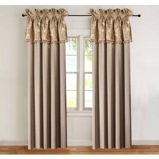 Jennifer Taylor Addison Curtain Panel