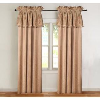 Jennifer Taylor Alamosa Curtain Panel