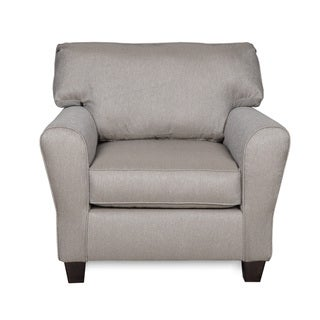 Sofab Brooke Dove Chair