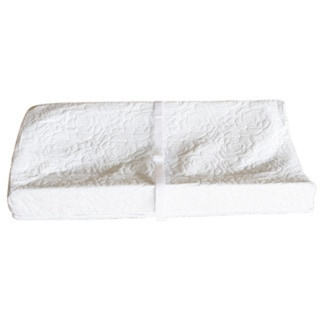 Colgate 3-sided Contour Changing Pad