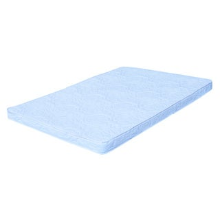 Colgate Playard 2-inch Firm Foam Mattress