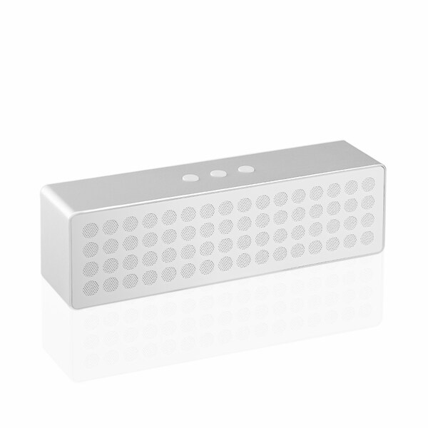Mpow Mbox Portable Bluetooth 4.0 Wireless Stereo Speaker