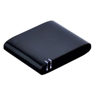 Patuoxun Wireless Bluetooth A2DP Music Receiver for Apple Speaker Docks