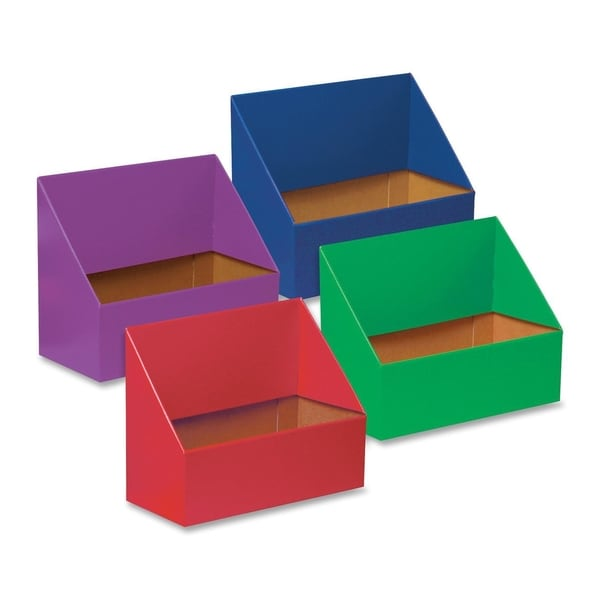 Classroom Keepers Folder Holder (Pack of 4)