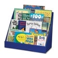 Classroom Keepers Book Shelf