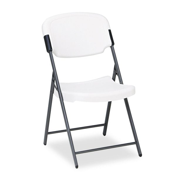Iceberg Rough 'N Ready Folding Chair