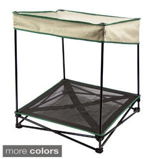 Quik Shade Instant Pet Shade (Small)
