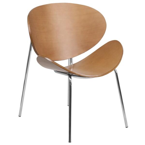 Beech Bentwood Leisure Reception Chair : Beech Bentwood Leisure Reception Chair 22a3df3b ac43 4585 90ce a4cb97dc3eff600 <strong>Fabric Executive</strong> Swivel Chair from www.overstock.com size 600 x 600 jpeg 19kB