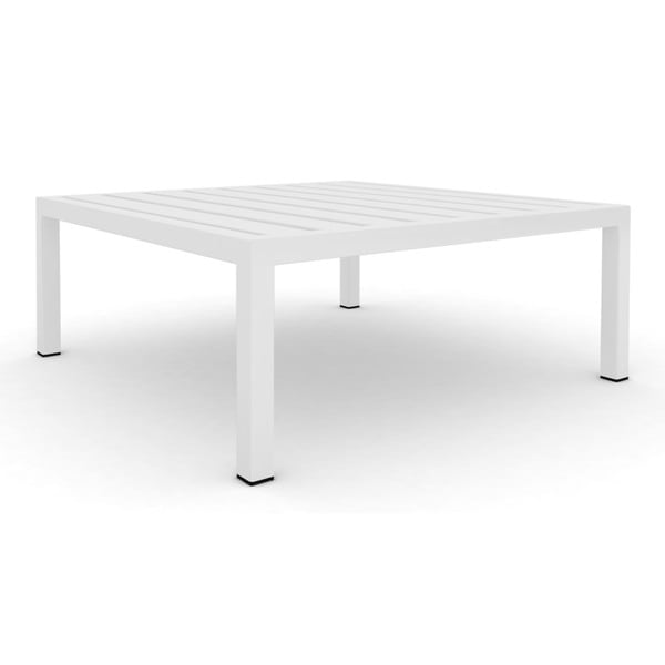 Copacabana Table White