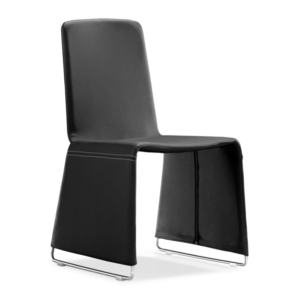 Nova Dining Chair (Set of Two)