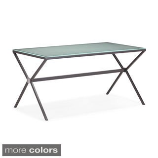 Xert Dining Table