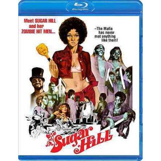 Sugar Hill (Blu-ray Disc) 15371048