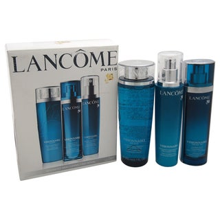 Lancome Visionnaire Advanced Skin Correcting Ritual Kit