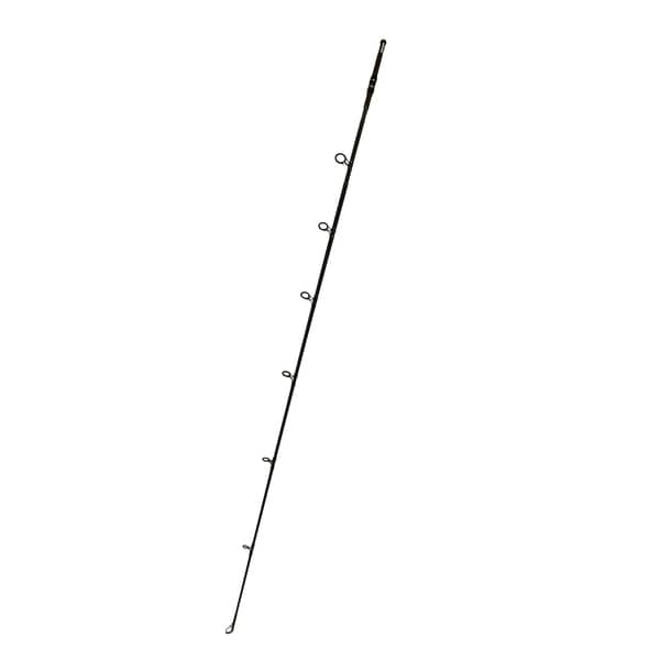 Longitude Surf Spin Rod 12' Heavy 2 Piece