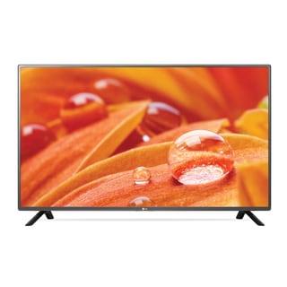 LG 32LF5600 32-inch 1080p 60Hz LED HDHDTV