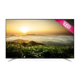 LG 79UF7700 79-inch 4K UHD 240Hz Smart LED HDTV with webOS 2.0