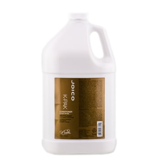 Joico K-Pak Revitalisant 1-gallon Conditioner