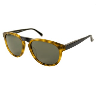 Calvin Klein Men's/ Unisex CK7905SP Polarized/ Aviator Sunglasses