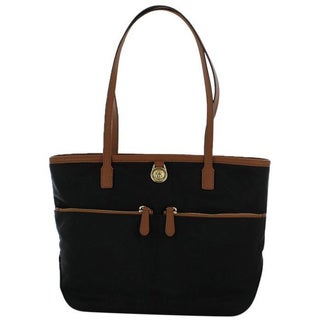 Michael Kors Kempton Medium Nylon Pocket Tote