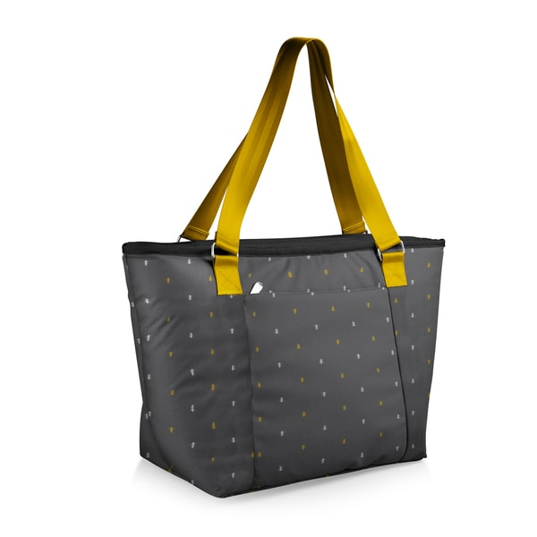 Picnic Time Anthology Collection Hermosa Cooler Tote