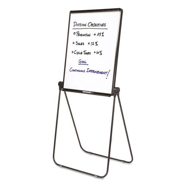 Quartet Ultima Presentation Easel