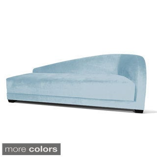 Decenni Pendio Sofa Lounge (Made to Order)