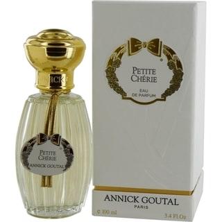 Annick Goutal Petite Cherie Women's Eau de Parfum Spray