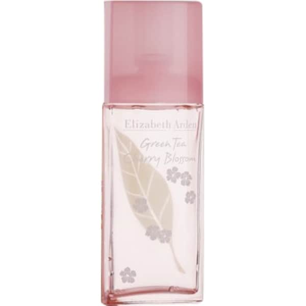 Elizabeth Arden Green Tea Cherry Blossom Women's Eau de Toilette Spray