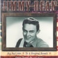 Jimmy Dean - Big Bad John/Bestof