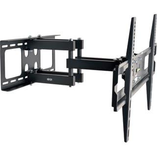 "Tripp Lite Display TV Wall Monitor Mount Swivel Tilt 37""-70"" Flat Scr"