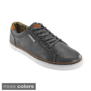 Rocawear Men's John Casual Shoes
