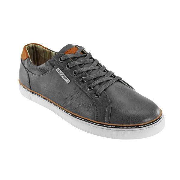 Rocawear Men's John Casual Shoes