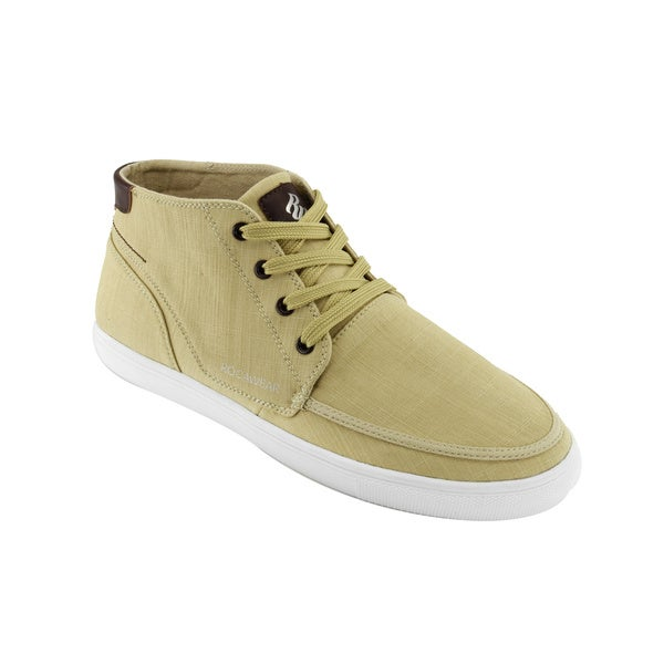 Rocawear Men's Walt High Top Sneakers