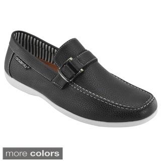 Akademiks Men's Tom Shoes