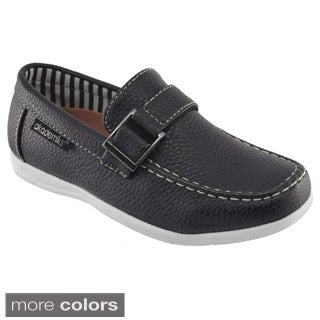 Akademiks Boys' Casual Shoes
