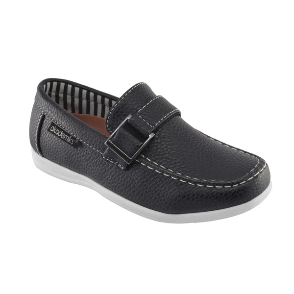 Online Shopping / Clothing & Shoes / Shoes / Boys Shoes / Slip-ons