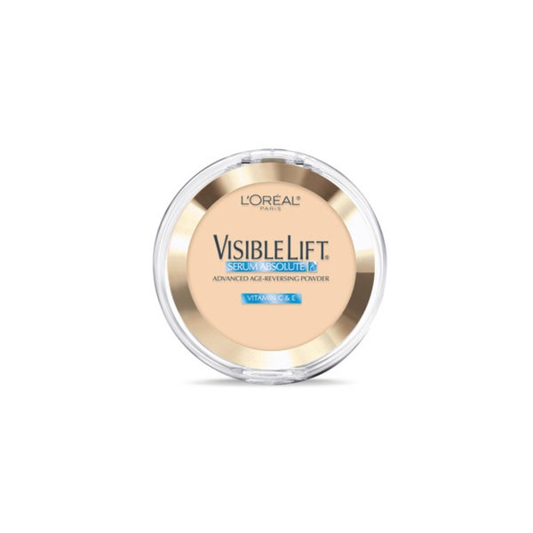 L'oreal Paris Visible Lift Serum Absolute Age Reversing Powder (Pack of 2)