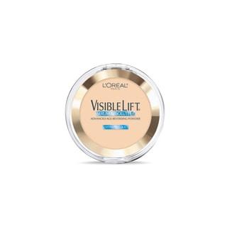 L'oreal Paris Visible Lift Serum Absolute Age Reversing Powder (Pack of 2)