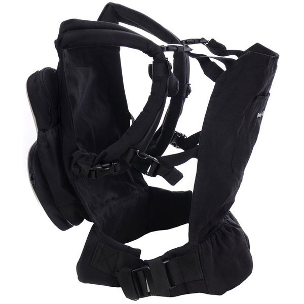 Stuff 4 Multiples Twingaroo Twin Baby Carrier