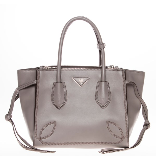 Prada City Sport Tote Bag