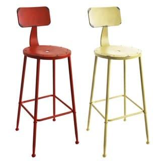 Bertie Chair (Set of 2)