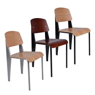 Jerome Chair (Set of 2)
