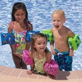 Sunsplash Swim Easy Armband